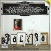 Mussorgsky, Bilder einer Ausstellung/Ravel: Bolero/Rapsodie Espagnole (DG, 1987) Berliner Philharmoniker/Karajan