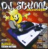 DJ School..how to be a DJ-King (1998), Phase 4, Celvin Rotane, De Donatis, Global Players, Flamman & Abraxas, Lemon 8..
