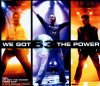 B3, We got the power (2003)