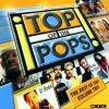 Top of the Pops-Best of 2001 Vol.2, Hermes House Band, Destiny's Child, Wheatus, Outkast, Schiller mit Heppner, Him, Anastacia..