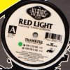 Red Light, Thankful (feat. David Gordon, 1993)