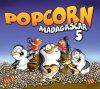 Madagascar 5, Popcorn (#zyx9923)