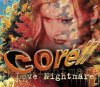 Corell, Love nightmare (2005)