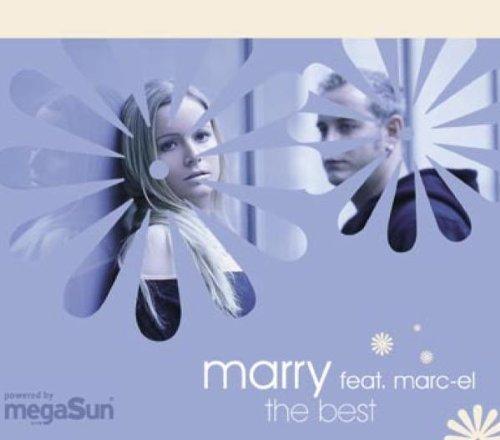 Bild 1: Marry, Best (2005, feat. Marc-el)
