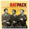 Rat Pack, Same (compilation, 25 tracks)