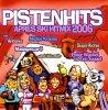 Pistenhits 2006-Apres Ski Hitmix, Antonia, Almklausi, Peter Wackel vs. Tim Poupet, Mickie Krause..