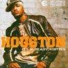 Houston, It's already written (2004)