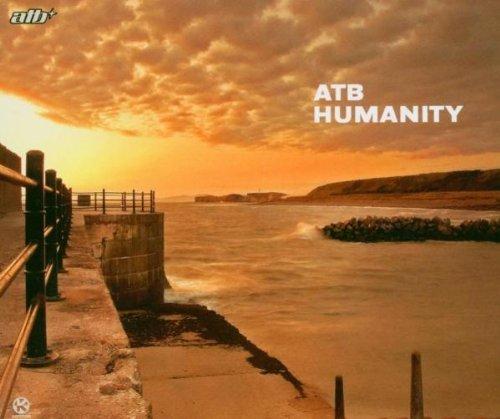 Bild 1: ATB, Humanity (2005)