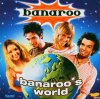 Banaroo's, World (2005)