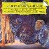Schubert, Rosamunde, Fürstin von Zypern, D 797 (DG, 1988/91) Chamber Orchestra of Europe/Abbado, Anne Sofie von Otter, Ernst-Senff-Chor