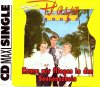 Playa Rouge, Komm wir fliegen in den Sonnenschein (1993)
