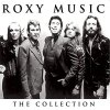Roxy Music, Collection (12 tracks, 2005)