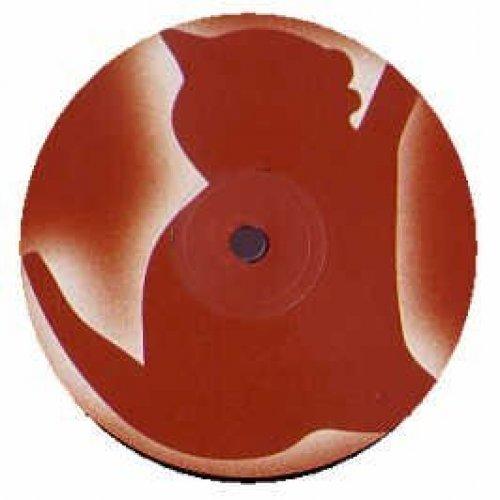 Bild 1: Firouz, Warchild (incl. Musical Minx Vocal Mix/Gadjo Remix, 2005)