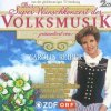 Super Wunschkonzert der Volksmusik '99-C. Reiber (Koch, AUT), Orch. Erich Brecht, Lydia Huber, Peter Hinnen, Lena Valaitis, Milva, Severine..
