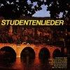 Studentenlieder (24 tracks), Peter Bauer, Günther Beck, Kurt Schneider..