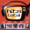 Hits Total 05 (2002, Stefan Raab), Las Ketchup, Avril Lavigne, Massive Töne, WestBam & Nena, Pet Shop Boys, Atomic Kitten, Die Toten Hosen, Moby..