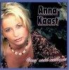 Anna Kaast, Frag' nicht nach mir (2004)