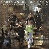 Beautiful South, Carry on up the charts-The best of (15 tracks, 1994/95, incl. 'Dream a little dream')
