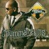 DJ Tomekk, Numma eyns (2005)