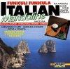 Angelo Petisi, Funiculi funicula-Italian mandoline (& Mandoline Orchestra)