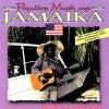 Jampara, Populäre Musik aus Jamaika (1993, & The Wailers Members)