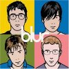 Blur, Best of (2000, #5298712)