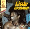 Little Richard, 27 track collection