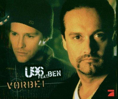 Bild 1: U96, Vorbei (2006, feat. Ben)