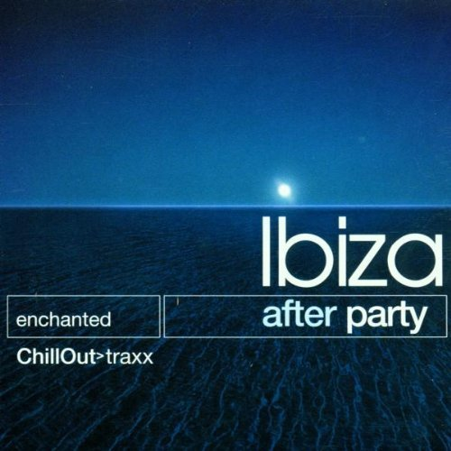 Bild 1: Ibiza after Party (2001), Tranquillo, Pool K, Leg-Biters, Resort, Lagash, Baobab, Dor Amor..