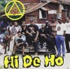 South Side Pride, Hi de ho (1997)