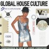 James Christian, Global house culture 1 (mix, 1995)
