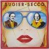 Augier/Secco, Same (1983)