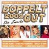 Doppelt gut 2003-Die Zweite, Nino de Angelo, Nicole, Cordalis, Claudia Jung, Mary Roos, Die Prinzen..
