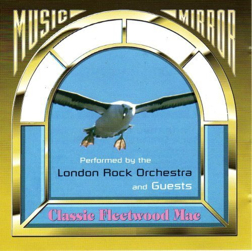 Bild 2: Fleetwood Mac, Classic (performed by London Rock Orch., 1993)