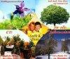 Steffi & Bert, Die CD für alle Jahreszeiten (e.p., 4 tracks, 1998)