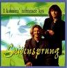 Saitensprung, I komm' nimmer los (Radio/Long, 2005)
