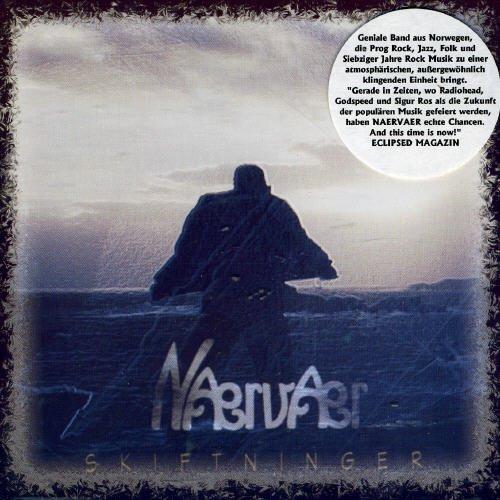 Bild 1: Naervaer, Skiftninger (2001)