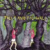 Tilly and the Wall, Wild like children (2004)