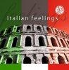 Italian Feelings (2006, #zyx/box7794), Cristiano Malgioglio & Milva, I Santo California, Rita Forte, Isa Pola, Enzo Riolo, Stefano Borgia..