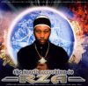 RZA, World according to RZA (2003, feat. Xavier Naidoo..)