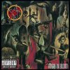 Slayer, Reign in blood-Expanded Edition (1986; 12 tracks)