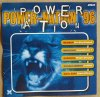 Powernation '96, Skaman, Mike L.G., No Respect, Rotation, Koffi Wins, Lux..