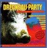 Drecksau-Party-Die schrillste Schweine-Party (1996), TNN, Outhere Brothers, Fun Fun II, Two Coboys, DJ Costa, Zeltingerband, Vasco Gomez..