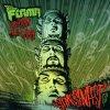 Die Firma, Strassenfest EP (10 tracks/video, 2002)