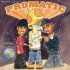 Promatic, Same (2002)