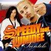 Speedy, Sientelo (2005, feat. Lumidee)
