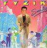 Tyzik, Smile (1985)