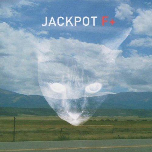 Bild 1: Jackpot, F+ (2004)