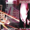 Suicide Commando, Critical stage (1994)