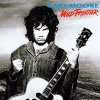 Gary Moore, Wild frontier (1987/2003, remastered, 14 tracks)